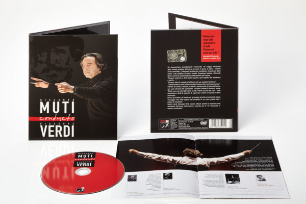 0001-dvd-muti-conducts-verdi