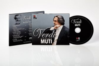 0002-cd-the-best-of-verdi
