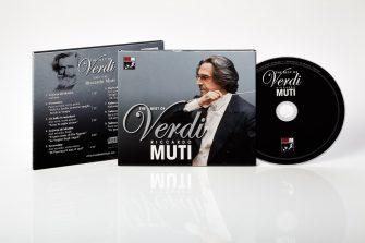 0002-cd-the-best-of-verdi