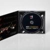 0003-CD-tchaikovsky-1
