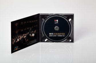 The best of Verdi - Riccardo Muti Music