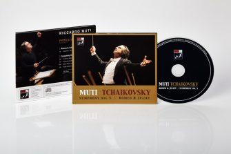 0003-CD-tchaikovsky