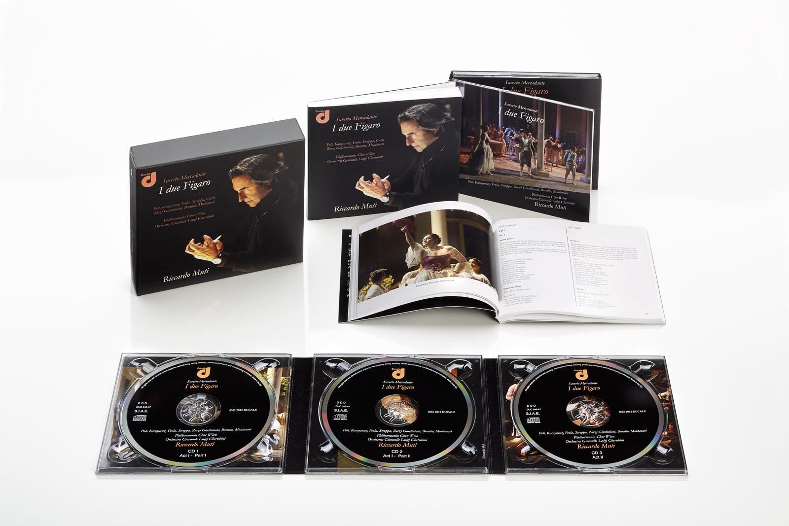 FEST BAIXAR ORDINARIOS CD