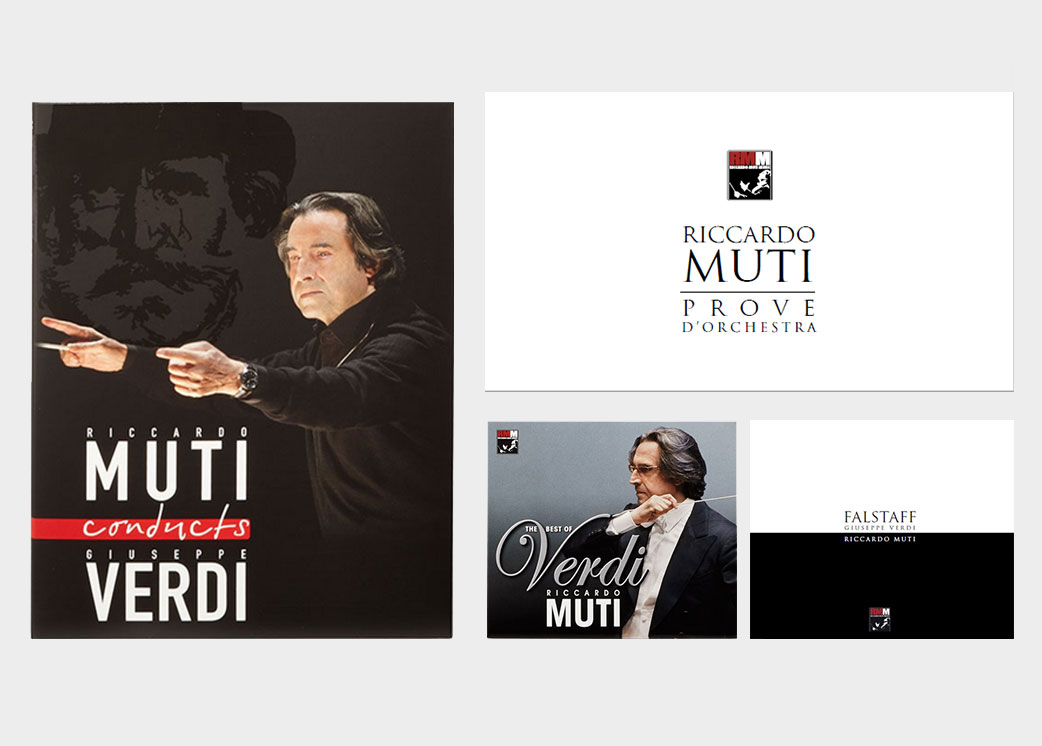 I nove desideri (Italian Edition)