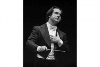 Riccardo Muti_Lelli