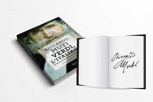 libro_verdi_ita2
